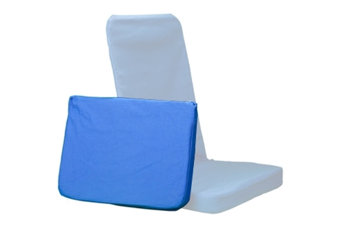 BackJack Regular Chair Cushion