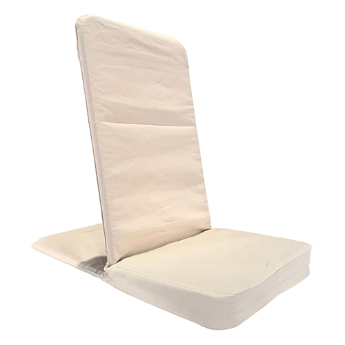 3ca4a2c93624 BackJack Regular Floor Chairs | FloorSeating.com
