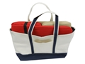 BackJack Folding Chair w/ Tote (Bundle)